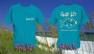 Fish Lips Short Sleeve