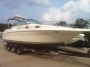 Sea Ray 270 Sundancer Special Edition
